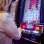 The Tech Behind Video Poker