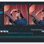 FilmoraPro – The Authoritative Video Editing Software with Infinite Powerful Features