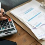 4 Proven Key Investments to Scale Your Small Business