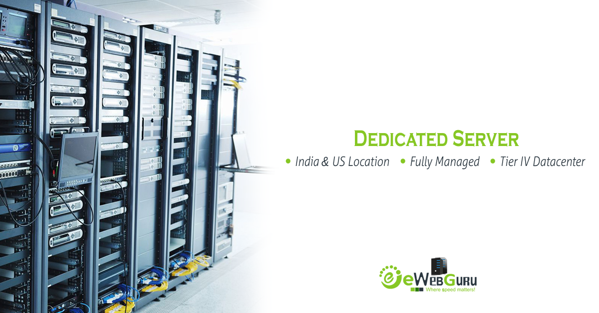 Tips for smart customers to choose the best web hosting services in