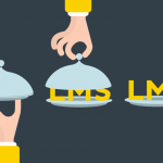 How to choose an LMS for a compliance training program?