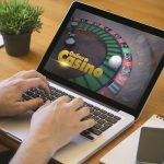 Online Casinos are Taking Over the Virtual World in 2019