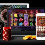 Key Issues to Help You Choose An Online Casino