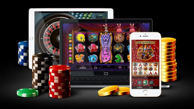 Key Issues to Help You Choose An Online Casino - Techno FAQ