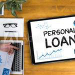 What can you do to increase the chances of approval of a personal loan?