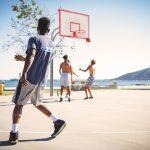 The Superlative Mental Benefits of Sports