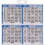 5 Quick ways to find a bingo game