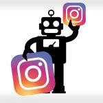 How do Instagram bots work?