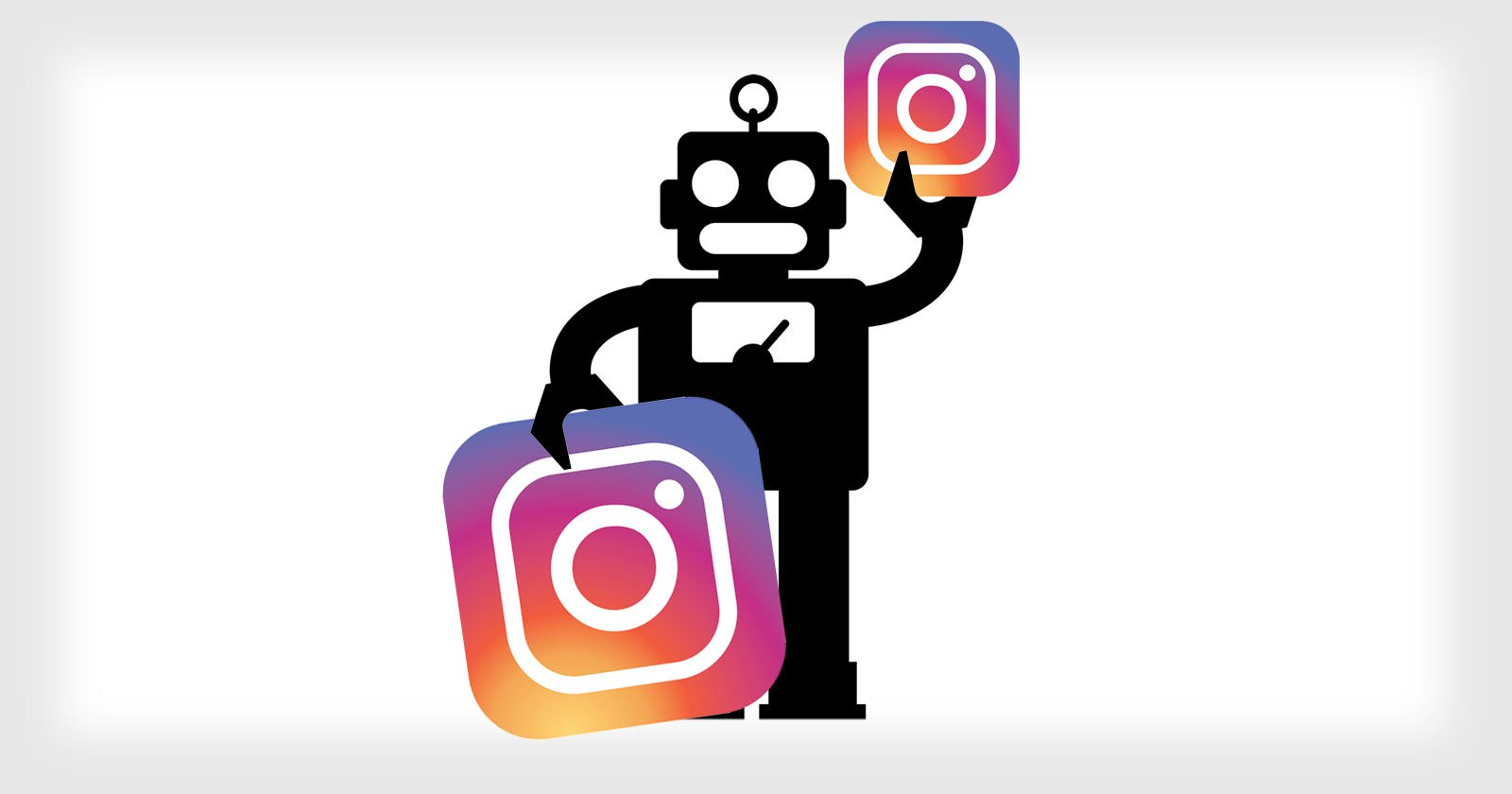 How do Instagram bots work? | Techno FAQ