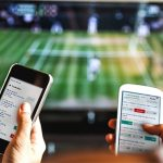 4 Reasons Why You Must Try Mobile Betting