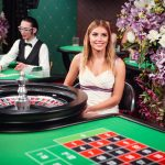 What Is The Technology Behind A Live Casino