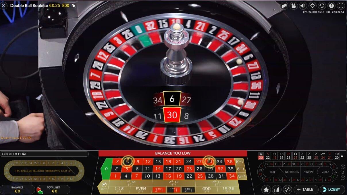 Pokerstar55