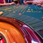 Most Popular Casino Software Developers