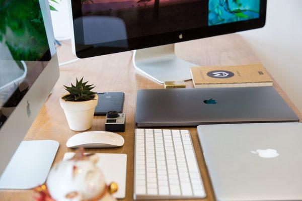 laptop-2562197_960_720.jpg