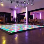 Why LED Digital Dance Floor Becomes so Popular