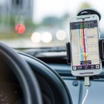 7 Virtues You Should Look For in a Vehicle Tracking System
