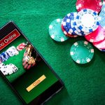 A Guide to Finding the Best Online Casino Sites
