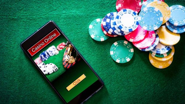 online casino united states
