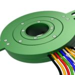 Important things to know about Pancake Slip Ring