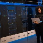 The Four Most Important Things You Need to Know About Web Hosting