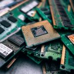 Tips for managing e-waste