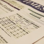 Things you Must Know before Choosing Investment Management Software