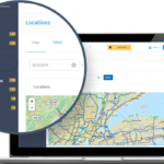Advantages of Tracking Application – Everything you need to know