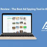 AdPlexity Review – The Best Ad Spying Tool in the Market