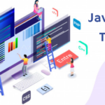 Top JavaScript Trends to Look After in 2019