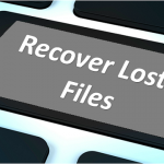 Quick Guide to Recover Lost Files