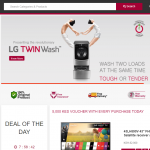 7 Tips on How You Can Buy Electronics from LG Online Store