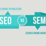 SEO vs SEM: Which one is better for Melbourne business owners?