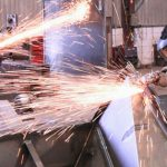 Choose The Right Steel Fabrication Company