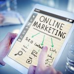 These Tips Will Help You Create a Successful Ecommerce Website