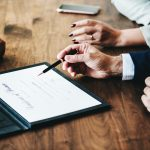 3 Effective Ways to Promote Your Law Firm on the Internet