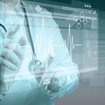 The Rise of Cloud Computing in the Healthcare Industry