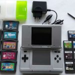 Best 5 Nintendo DS Games To Play Today