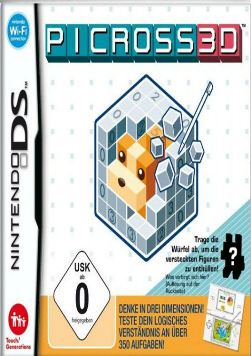 C:\Users\acer\Dropbox\Gamulator Guest Posting Articles - Ivan\Novi Tekstovi\technofaq.org - Best 5 Nintendo DS Games To Play Today\picross-3D-nds-cover.jpg