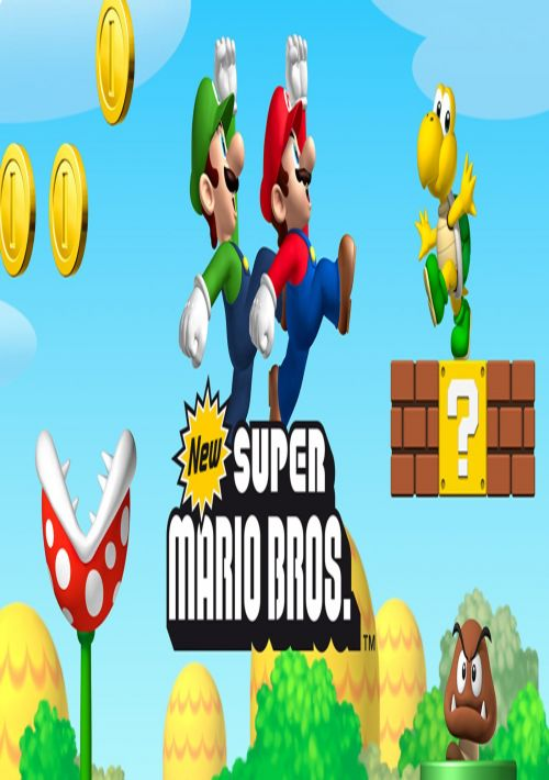 C:\Users\acer\Dropbox\Gamulator Guest Posting Articles - Ivan\Novi Tekstovi\technofaq.org - Best 5 Nintendo DS Games To Play Today\new-super-mario-bros-nintendo-ds-thumb.jpg