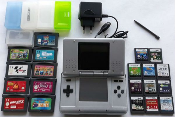 C:\Users\acer\Dropbox\Gamulator Guest Posting Articles - Ivan\Novi Tekstovi\technofaq.org - Best 5 Nintendo DS Games To Play Today\Nintendo-ds-console.jpg