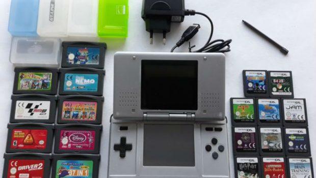 C:\Users\acer\Dropbox\Gamulator Guest Posting Articles - Ivan\Novi Tekstovi\technofaq.org - Best 5 Nintendo DS Games To Play Today\Nintendo-ds-console.jpg