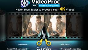 C:\Users\Administrator\Desktop\VideoProc - 联系\截图\videoproc-4k-teaser-Multi-Lan\videoproc-banner-EN.png