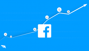 C:\Users\fshaukat\Desktop\4 Ways to Promote a Facebook Page in 2019 and Increase Follower.png