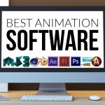 The Ultimate List of 3D Animation Software 2019