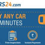 Cars 24 App Review – A Simple Platform to Sell Your Car Quickly