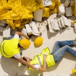 Top 5 Technologies for a Safer Construction Site