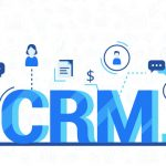 Analyzing How a Social CRM Can Benefit Your Tech Startup