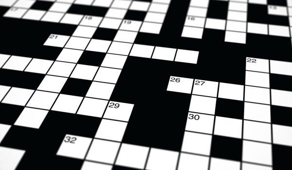 Резултат слика за crosswords