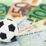 Make Money from Betting With Online Betting Advisory Services