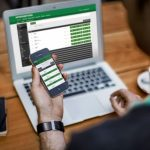 A Glimpse of the Rising Industry of Online Betting
